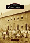 Coralville (Images of America)