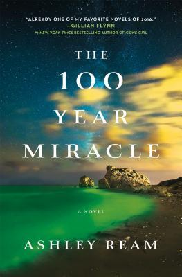 The 100 Year Miracle