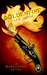 Goldenfire (Darkhaven, #2)