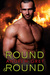 Round and Round (Bronco's Boys #4)