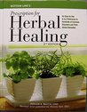 Bottom Line's Prescription for Herbal Healing
