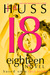 Eighteen: 18