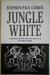 Jungle White