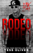Rodeo (FMX Bros, #2)