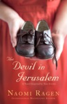 Devil in Jerusalem: A Novel, Inspired by True Events