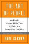 The Art of People...