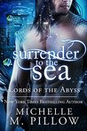 Surrender to the Sea
