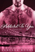 Addicted to You by Vanessa Booke