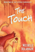 The Touch, The Cotiere Chronicles #2