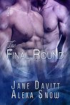 The Final Round (The Square Peg Book 4)