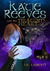 Katie Reeves and the Dragon's Heart by S.K. Lamont