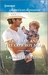 The Baby and the Cowboy SEAL (Cowboy SEALs #2)