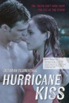 Hurricane Kiss
