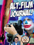 Alt.Film Journal! How I Made A Low-Budget Indie Film for $32,000 by Eric Bickernicks