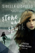 Stone and Spark (The Young Raleigh Harmon Mysteries #1)