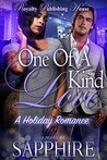 One of a Kind Love: A Holiday Romance