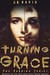 Turning Grace