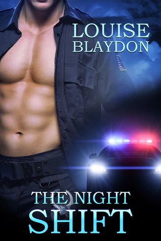 Ebook The Night Shift by Louise Blaydon — Reviews, Discussion, Bookclubs, Lists in PDF