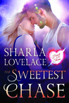 The Sweetest Chase (Heart of the Storm, #2)