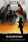 The Dragons of Ash and Smoke (Tales from the New Earth Book 5)