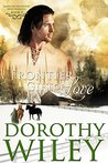 Frontier Gift of Love (American Wilderness #5)