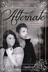 Alternate (Chronicles of the Interred, #3)
