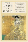 The Lady in Gold:...