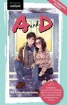 A and D (2015 Edition)