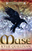 Muse (Tales of Silver Downs, #1)