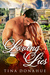 Loving Lies (Dangerous Desires, #1)