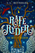 Rafe Ryder and the Well of Wisdom (Rafe Ryder, #1)