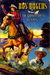 Roy Rogers and The Gopher Creek Gunman