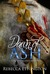 Dawn of Ash (Imdalind, #6)