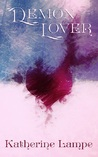 Demon Lover (Caitlin Ross #6)