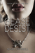 Cease and Desist by Nenia Campbell