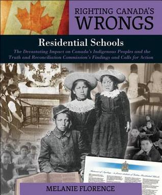 residential schools 2 essay Introduction: residential schools table of contents introduction: residential  schools 2 message to teachers 3 the legacy of indian residential schools  4.