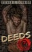 Deeds by Esther E. Schmidt