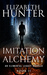 Imitation and Alchemy (Elemental Legacy #2)
