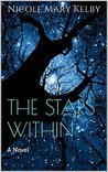The Stars Within