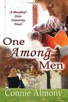 One Among Men (The Maryland State University #1)