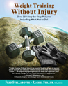 Weight Training Without Injury by Fred Stellabotte