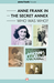 Anne Frank in the Secret Annex: Who Was Who?