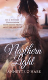 Northern Light by Annette O'Hare