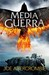 Media guerra (El mar quebrado #3)