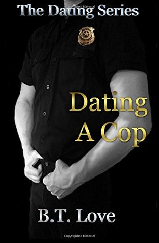 how to survive dating a cop Tips for targets to survive, stay alive so that it's a sign language that the hearing impaired use out in public and also the police to.