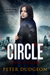 Circle: The Diary of Stella Moore