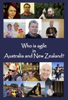 Who is Agile in Australia and New Zealand ?