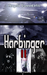Harbinger - Episode II