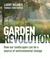 The Evolving Landscape: Creating Beautiful Gardens in Harmony with Nature