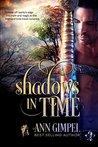 Shadows in Time: Highland, Time-Travel Romance